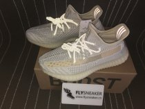 Authentic Yeezy 350 V2 Boost   Lundmark   NON-Reflective