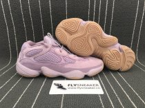 Authentic Adidas Yeezy 500 Soft Vision