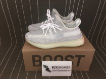 "Authentic Yeezy Boost 350 V2""Yeshaya""Non-Reflective"