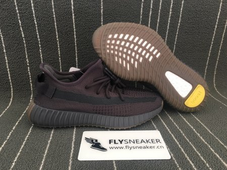 Authentic Yeezy Boost 350 V2 Cinder