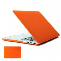 Frosted Hardshell Case Cover for Macbook Retina 13.3 Inch