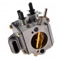 Replacement Carburetor Carb for Stihl 029 039 MS290 MS310 MS390 Gas Chainsaw