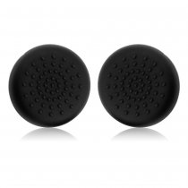 Joystick Cap Compatible with Play Station 4 PS4 2-Pack