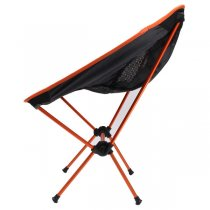 Outdoor Portable Folding Chair Camping Hiking Picnic BBQ