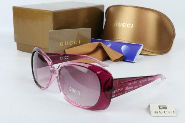 5a75702878c US  30 - Gucci AAA Quality Sunglasses-315 - www.dopesneaker.ru