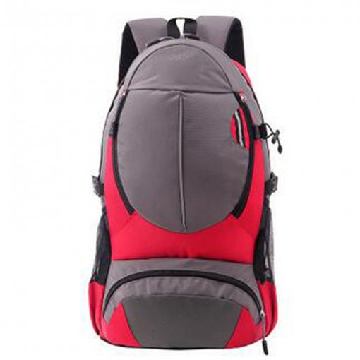 Fashion outdoor school backpack