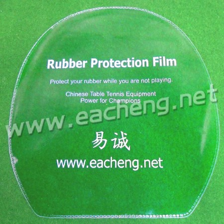 Eacheng Rubber Protection Film