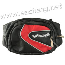 Butterfly 825 Sports bag