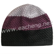 Li Ning AMZF066-2 Knitted hat