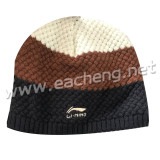 Li Ning AMZF066-1 Knitted hat