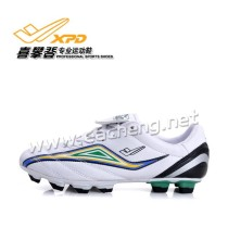 XPD 06582 Soccer shoes