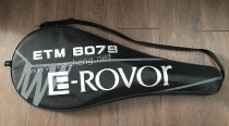 ETN 6079 Badminton racket