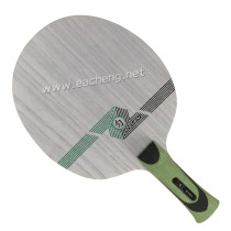 Sanwei GREEN EVEN QY-1091