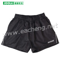 JOOLA 655 Training Shorts