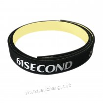 61second sponge edge tape