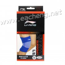 Li Ning AQAH152-1 Sports knee pad