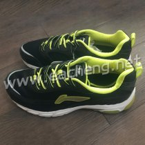 Li ning  ARHG015-1 sports shoes