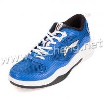 Li ning ABFG013-3 sports shoes