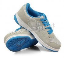 Li ning ALCG061-3 sports shoes