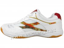 XPD B217  Table Tennis Shoes