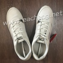 Li ning ACEF083-2 sports shoes