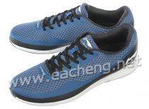 Li ning ACGG027-3 sports shoes