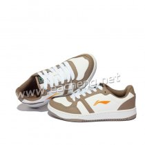 Li ning ALCF261-3 sports shoes
