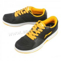 Li ning ALCG061-1 sports shoes