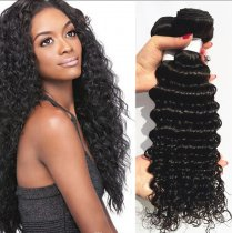 Best Price Mongolian Curly Wave 200g