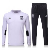 GERMANY ADIDAS SOCCER TRACKSUIT JERSEYS FOOTBALL TRACKSUIT TRAINING SUIT  PANTS a840821115a80