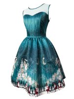 Vestidos Merry Christmas Dress