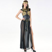 Royal Cleo Egyptian Costume