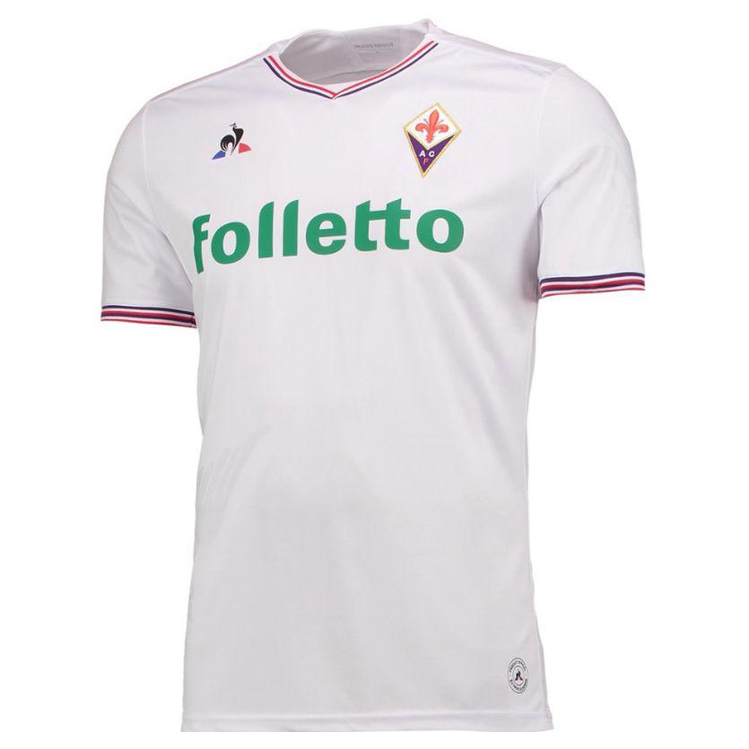 744b894e9 US  15.8 - ACF Fiorentina Away Jersey Men 2017 18 - www.yajerseyclub.com