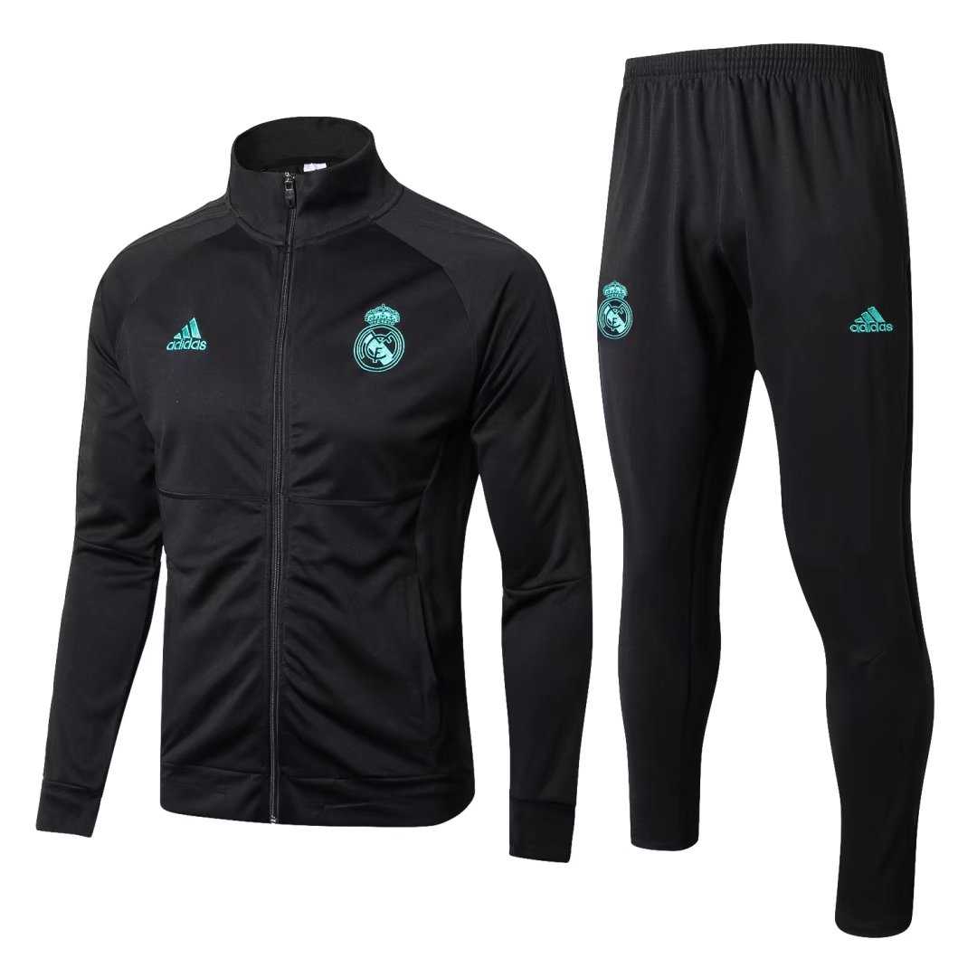 74b717a3c real madrid jacket on sale   OFF73% Discounts