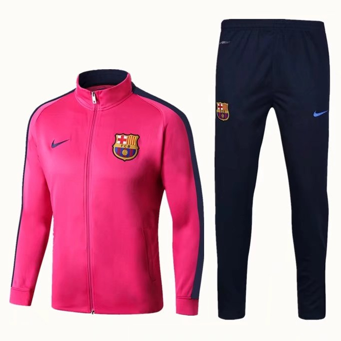 e1bc04b40c9 barcelona pink jersey on sale   OFF63% Discounts
