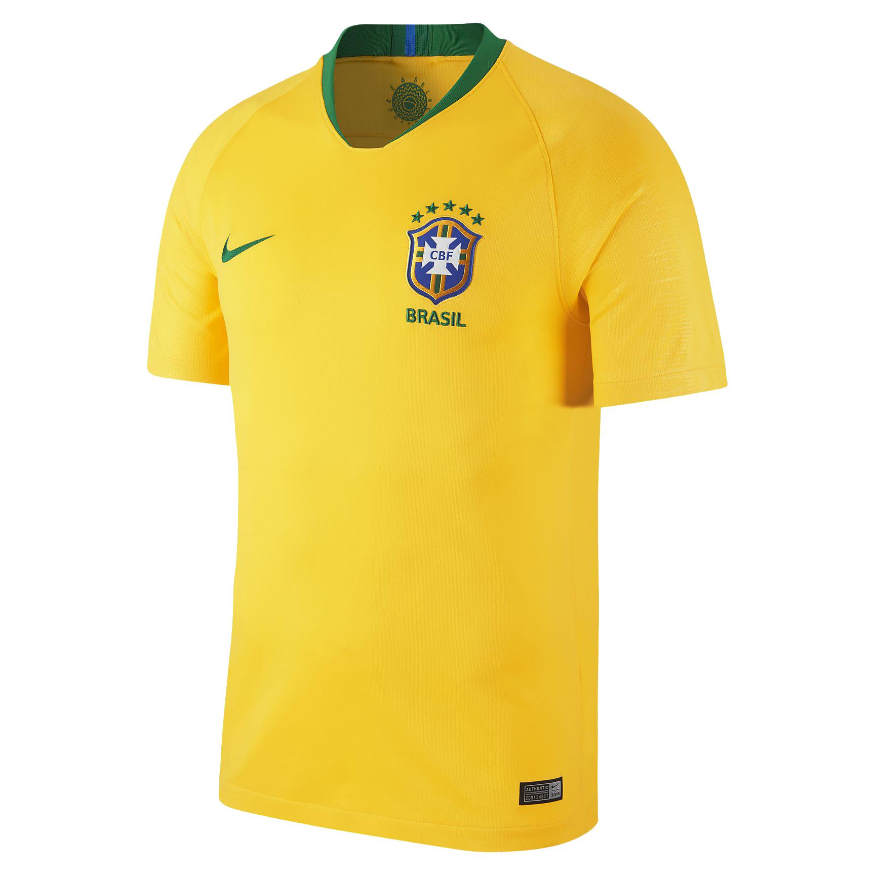 Beautiful Brazil World Cup 2018 - 8cf632d562c1fb1d  Pic_515896 .jpg