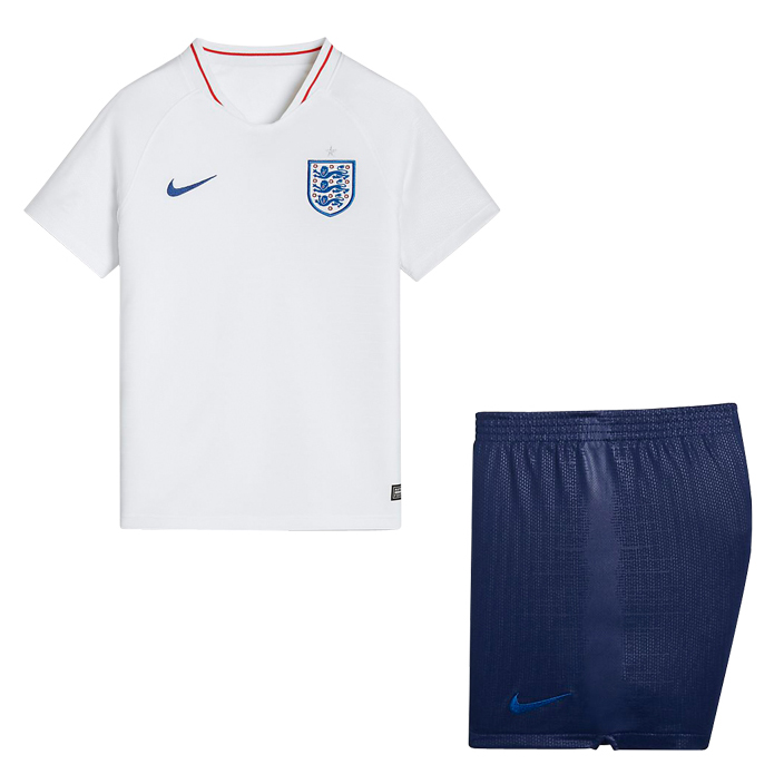 5b24811d9fe England soccer jersey FIFA World Cup 2018 Kids Jerseys for toddlers