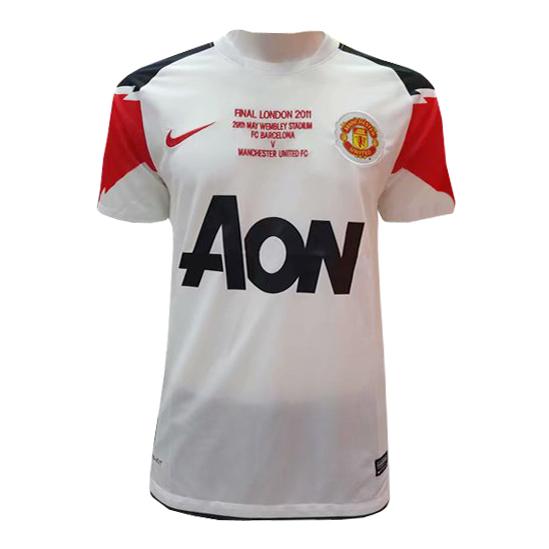 141f9a518 US  17.8 - Manchester United Retro Away Jersey Men s 1011 -  www.fcsoccerworld.com