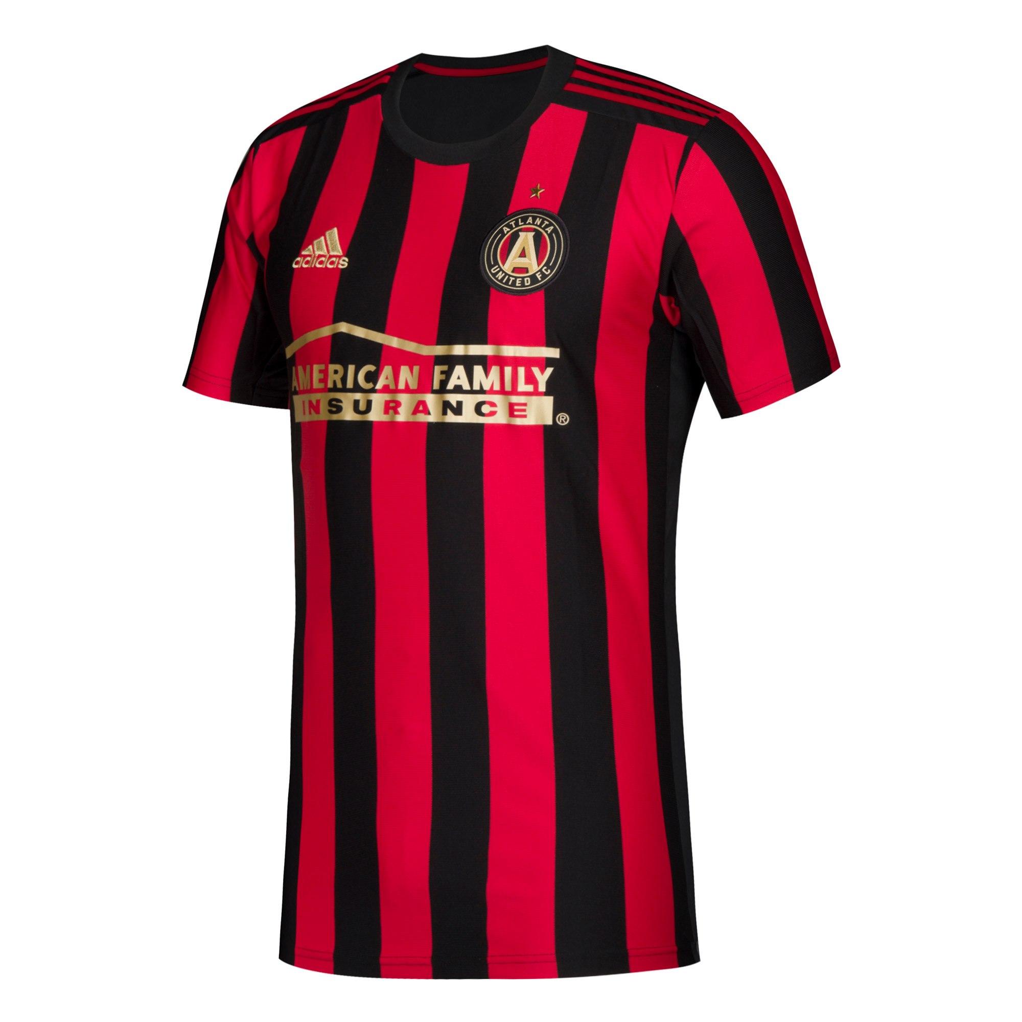 8b4f60e6e84 US  15.8 - Atlanta United FC Away Jersey Men s 2019 20 -  www.fcsoccerworld.com