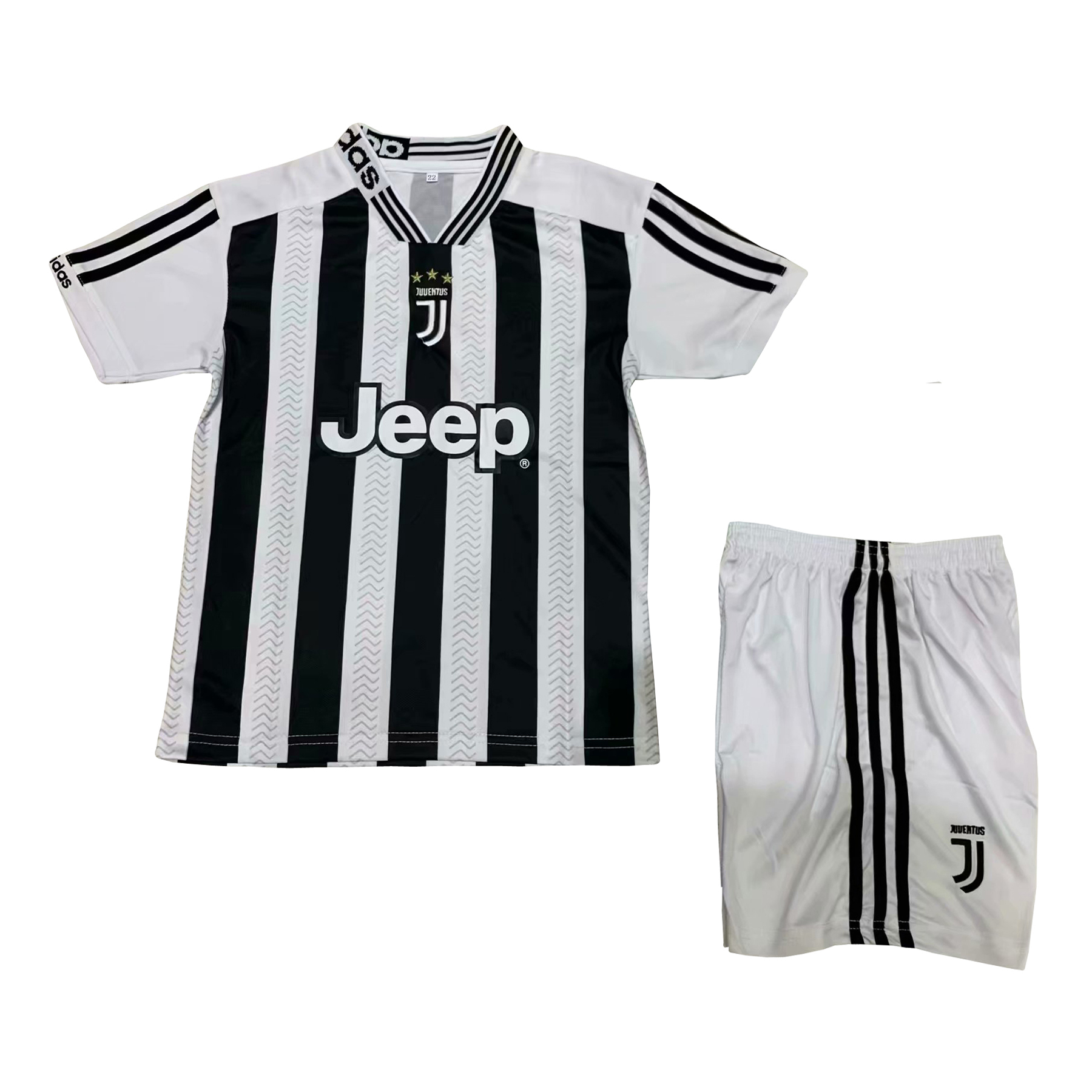 085f67f78 US  14.8 - Juventus Saintetixx Concept Home Jersey Kids  2019 20 -  www.fcsoccerworld.com