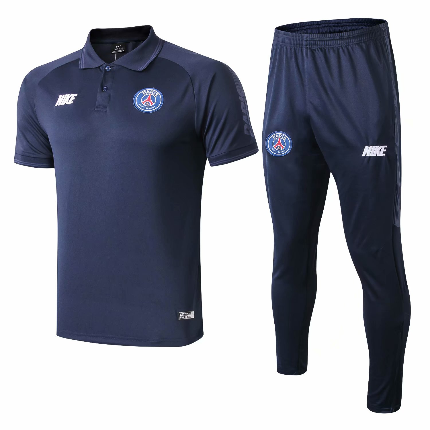 Psg Blue Www PoloPants Training Royal 8 Us29 201920 Suit OkwP0n