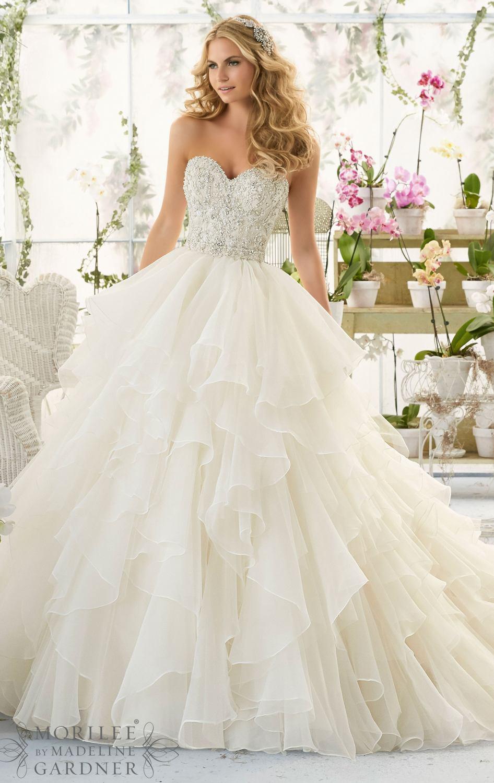 6a5e8cb6695 David Tutera Wedding Dress Prices Uk - Gomes Weine AG