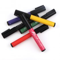 1 Pcs 16Colors Design Pro Nail Art Pen