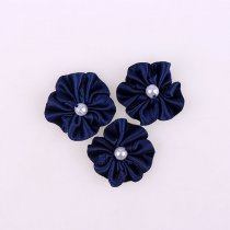 High Quality Flower 5*100Pcs/Color 19.4*19.4mm