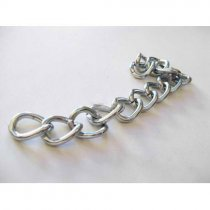 20M 3.4*17*22MM Wholesale accessoriesbags chain handbag chain