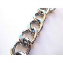 2.8*12*18MM Wholesale  20M bags chain handbag chain  accessories