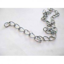 20M bags chain handbag chain  1.8*10*15MM  Wholesale  accessories