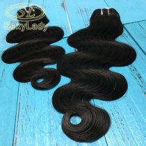 mink 8a body wave