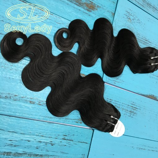 8a 2pcs+closure