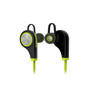 Outdoor Sports Wireless Bluetooth Headset Q9
